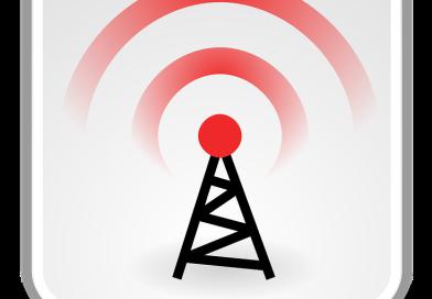 RADIO-AMATERI IZ MUŽLJE PONOVO MOGU DA SE TAKMIČE: Popravljen antenski sistem