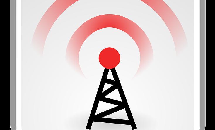 wireless-98430_960_720