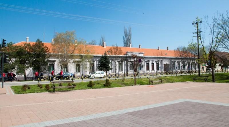 U MELENCIMA POTPISUJU PETICIJU PROTIV DOSELJAVANJA ROMA SA KOSOVA I METOHIJE