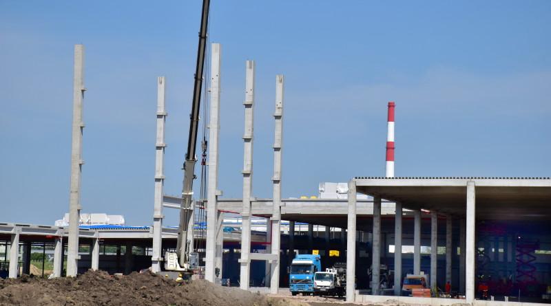 9 - 1 C industrijske zone Eseks