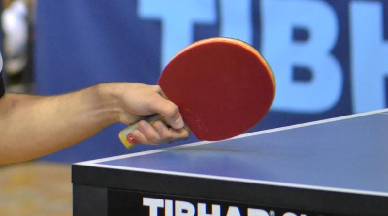 STONI TENIS: Banat večeras počinje borbu za titulu