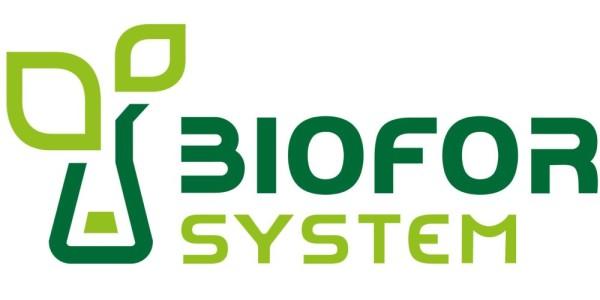 biofor logo