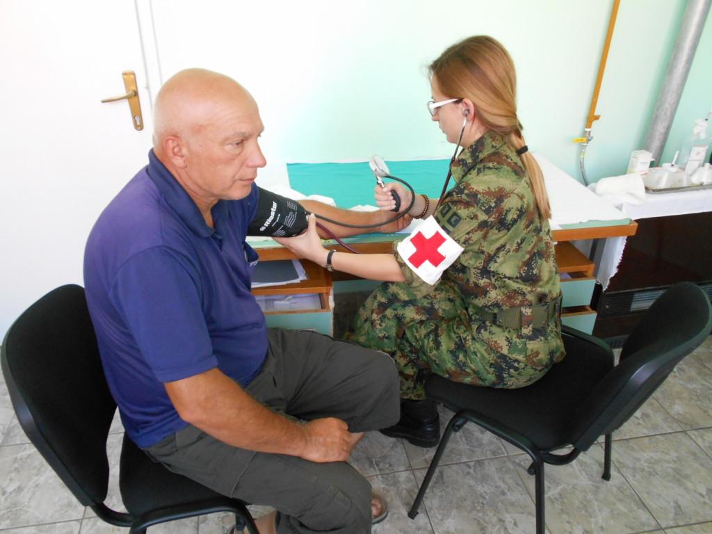 vojni lekari u krajinskiku2