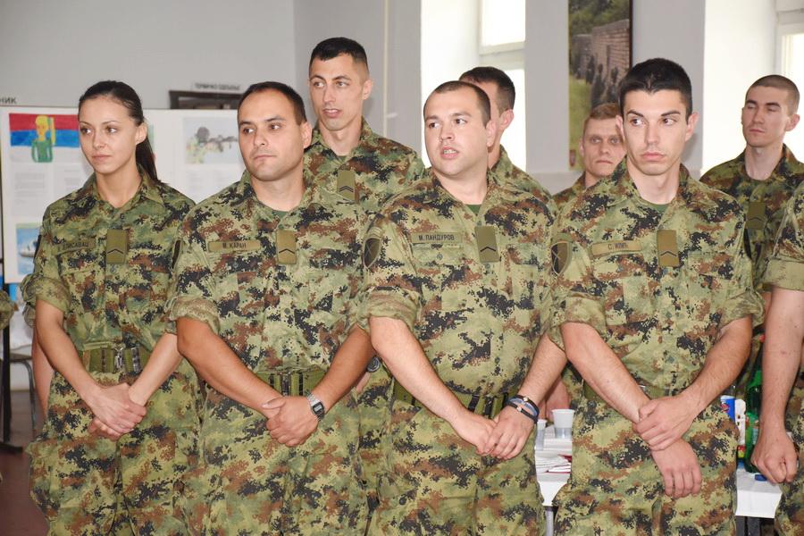 vojska Srbije (10)