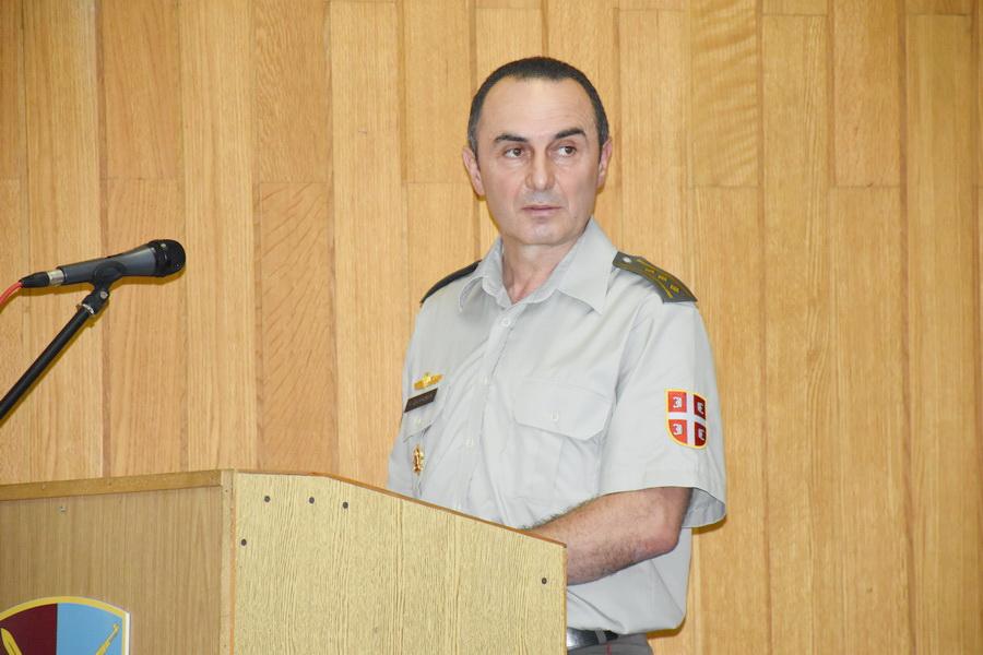 vojska Srbije (4)