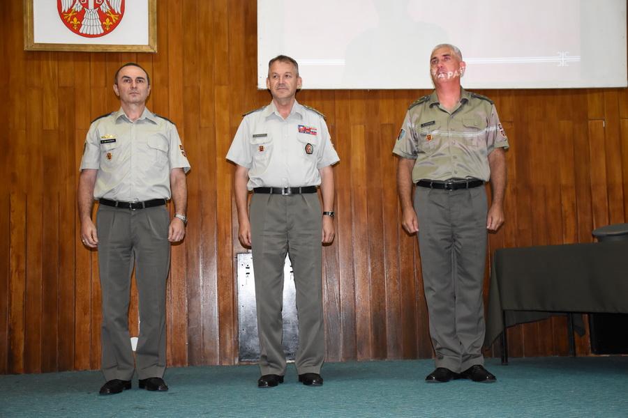 vojska Srbije (5)