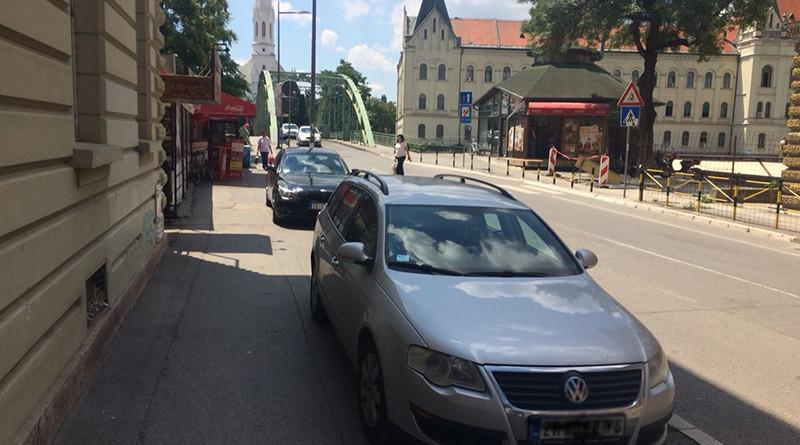 18-2-parkirani 3