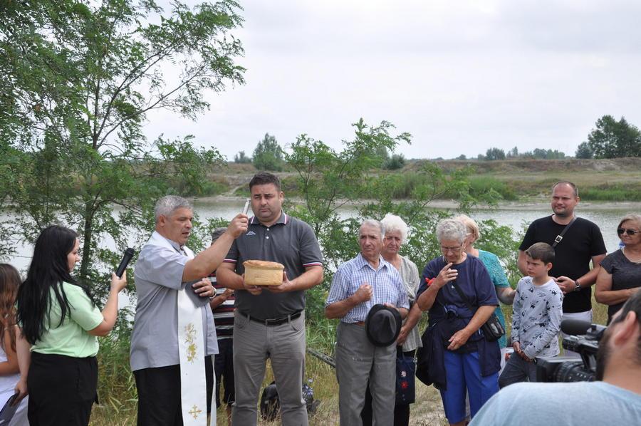 20180707 muzlja zetalacki dani (1)