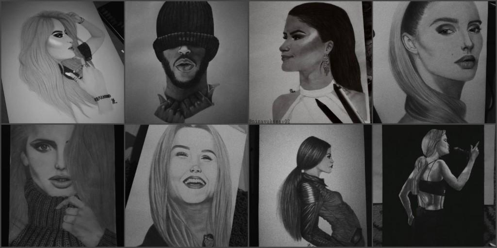 23-1-1-Nikolina Vukosav kolaz slike