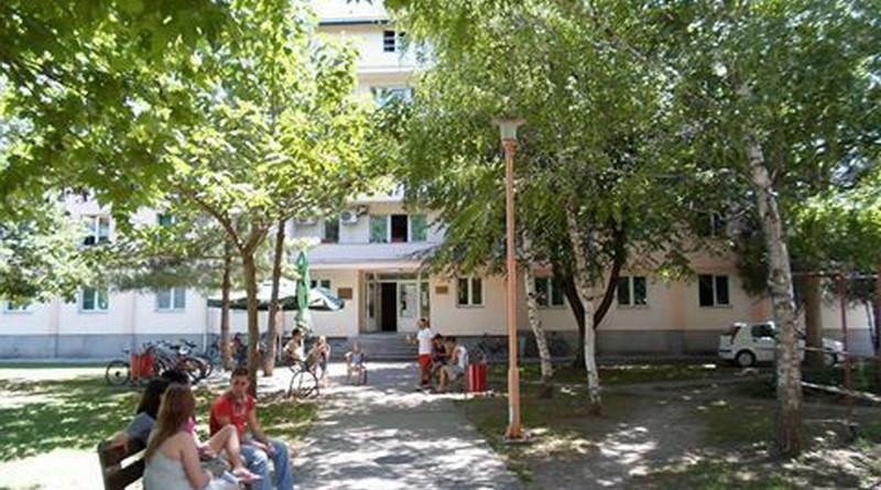 SRTUDENTSKI dom konkurs_resize