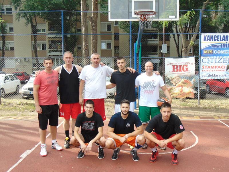 basket 2_resize
