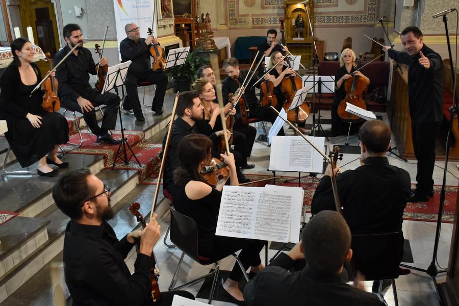 koncert katedrala 005