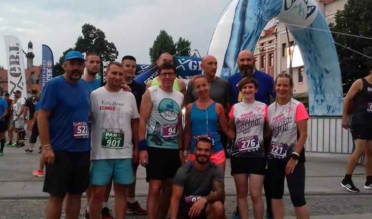 zd 20180727 polumaraton u tuzli
