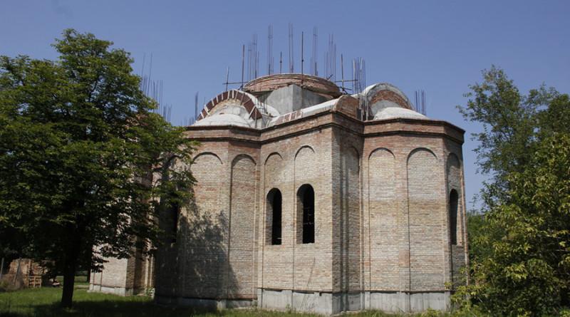 03 20180817 lazarevo pravoslavni hram crkva 43