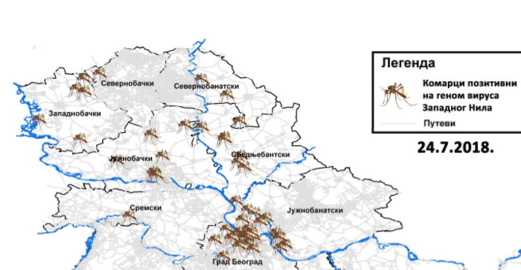 1 komarci vojvodina