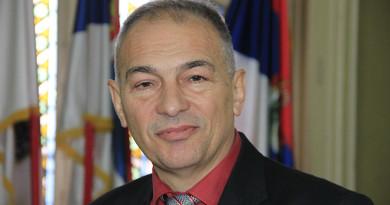 DIREKTOR TURISTIČKE ORGANIZACIJE ZORAN LJUBOTINA o SIMPOZIJUMU O HMELJARSTVU