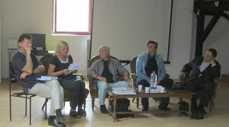 16-1-Srednjobanatska knjizevna zajednica 1