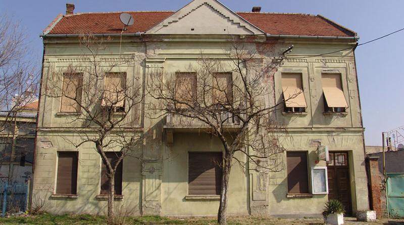 18-2-zasticene zgrade