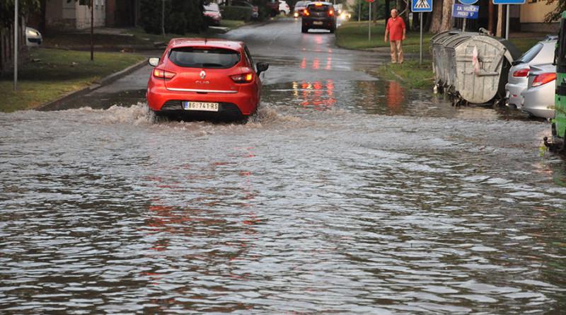 20180803-kisa-nevreme-posledice-poplava--12_42944894305_o