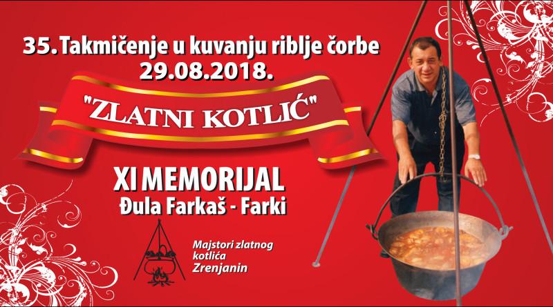 Farkas - stoni sator FINAL KRIVE.cdr