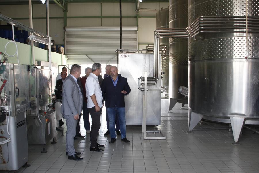 20180917 lukicevo vineks etil biogasna elektrana (5)