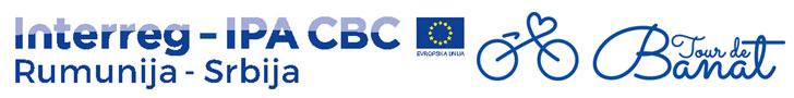 Baner-Interreg