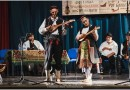 "FESTIVAL TRADICIONALNIH INSTRUMENATA ,,ROG BANATA"": Čuvari zaboravljenog etno-zvuka"