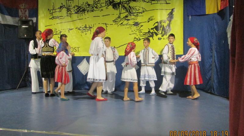 GODIŠNJICA OSNIVANJA JANKOVOG MOSTA: Doneli duh i zvuke Erdelja u Banat