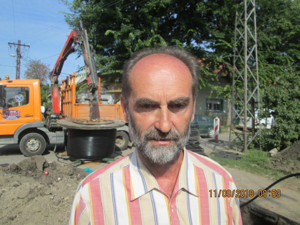 Mala Amerika polaganje kablova Zoran Varadinac.JPG1