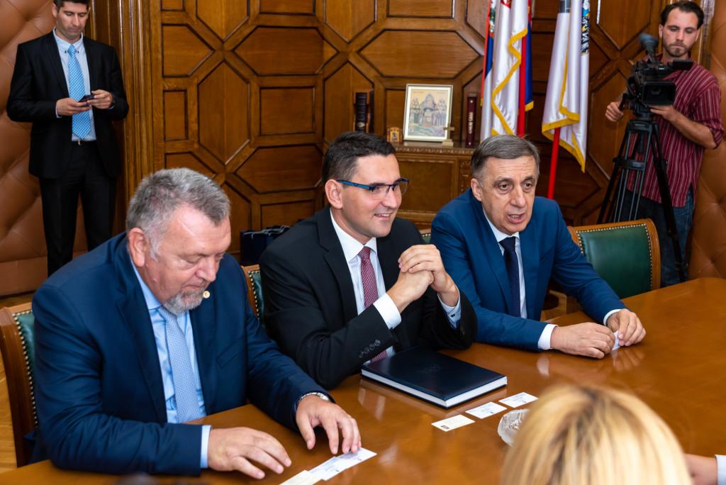 Ministri_Republika_Srpska_004