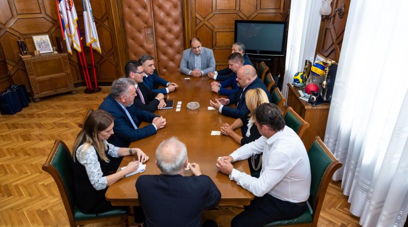 Ministri_Republika_Srpska_007