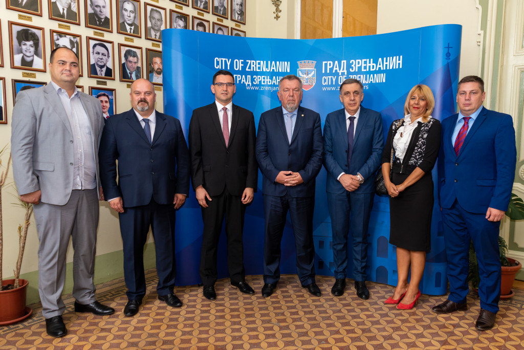 Ministri_Republika_Srpska_016