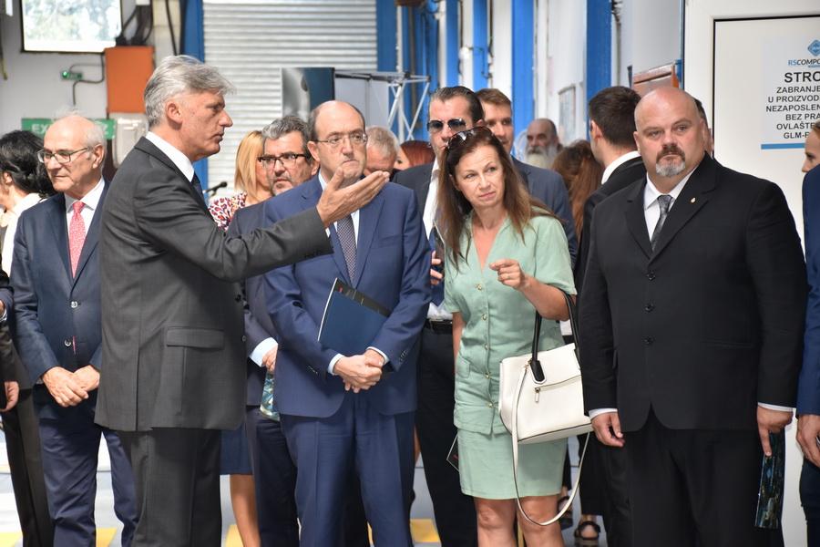 italijanski ambasador obilazak 0001_foto njegovic