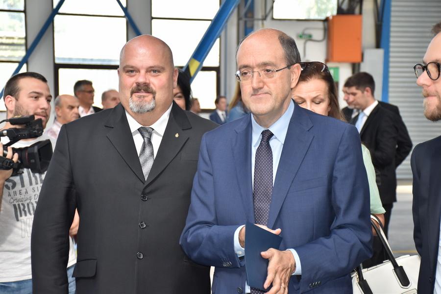 italijanski ambasador obilazak 0005_foto njegovic