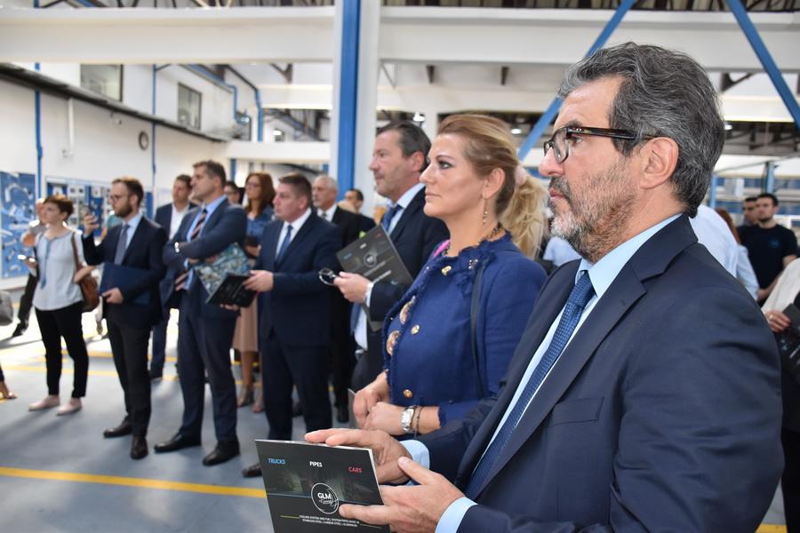 italijanski ambasador obilazak 0009_foto njegovic