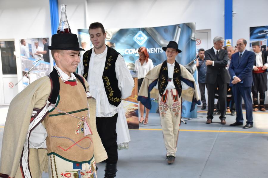 italijanski ambasador obilazak 0011_foto njegovic