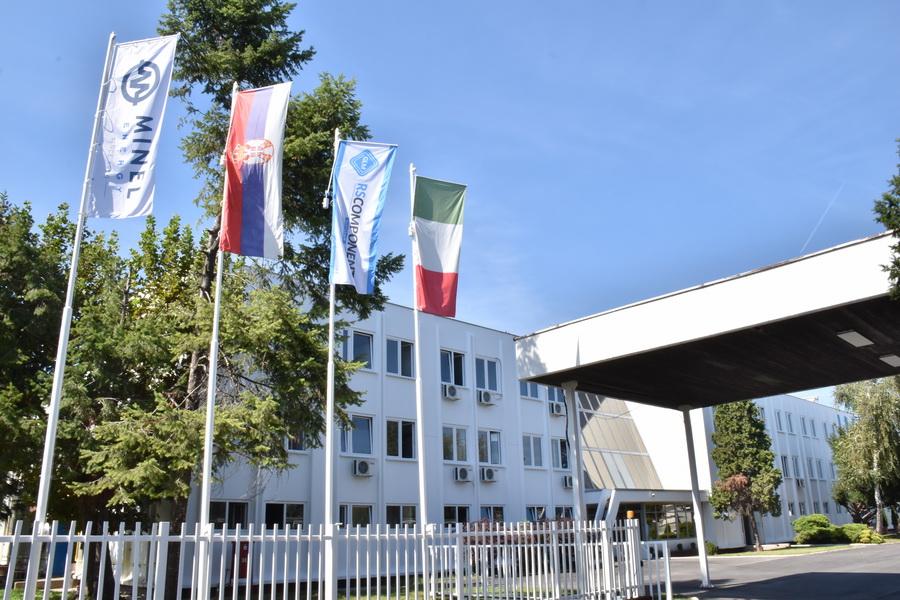 italijanski ambasador obilazak 0012_foto njegovic