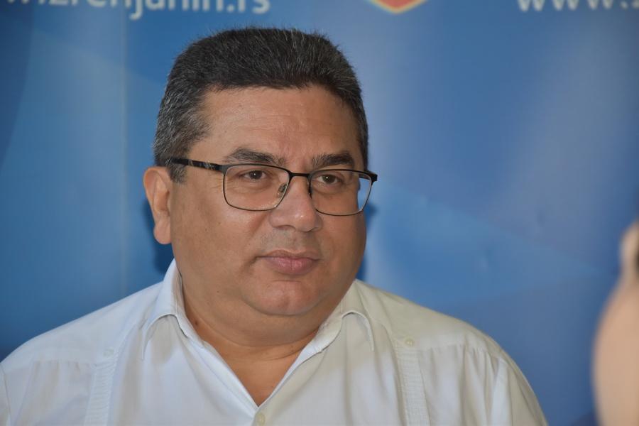 kubanski ambasador02_resize