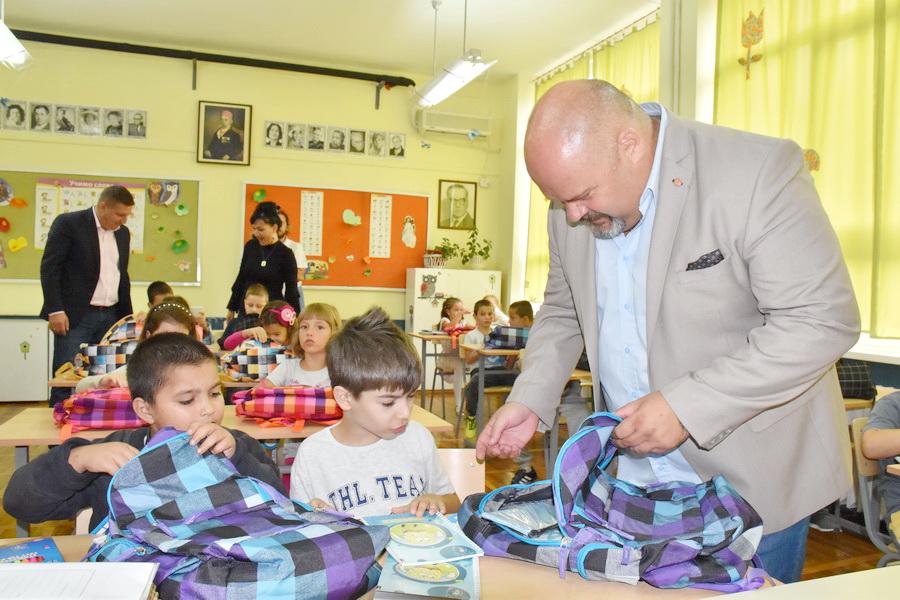 prvi dan skole (10)