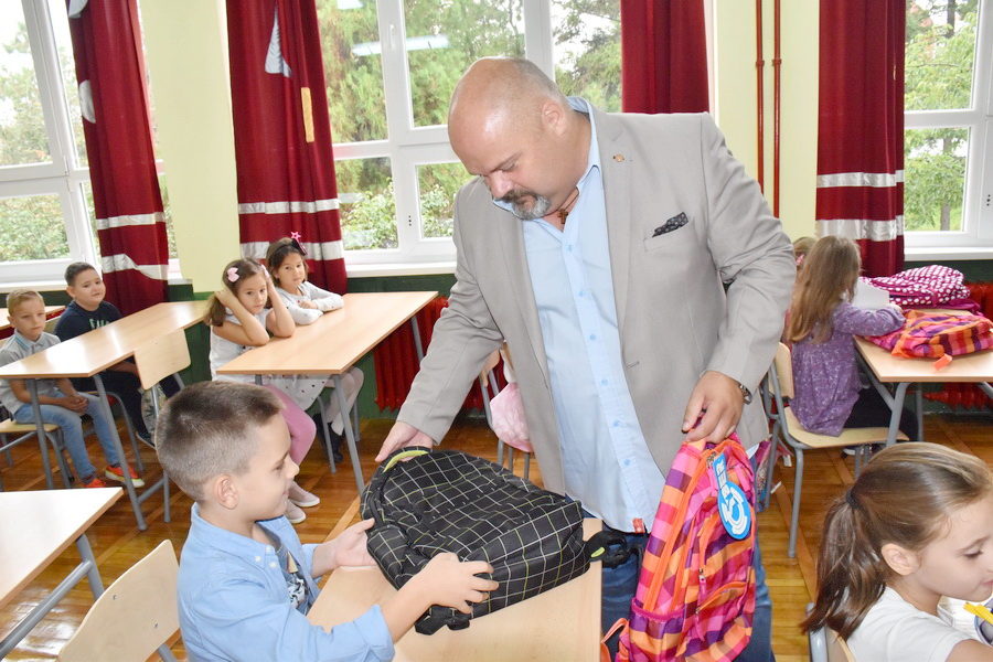 prvi dan skole (5)