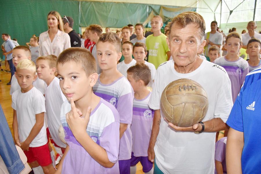 sportski dan (13)