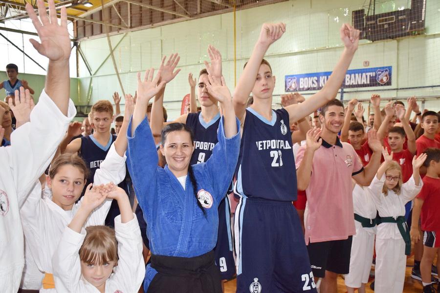 sportski dan (2)