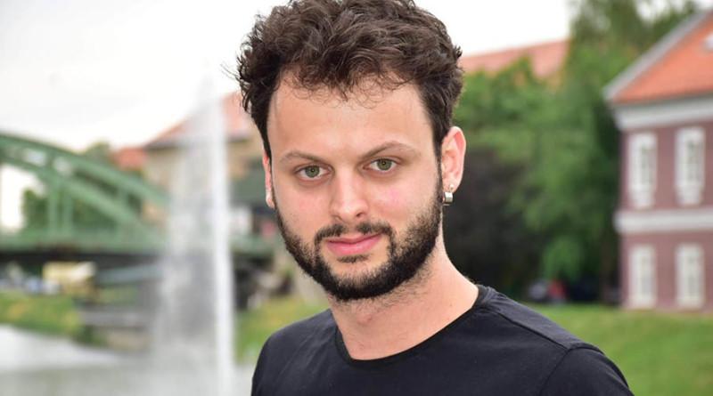 1-1 Nikola Jancic