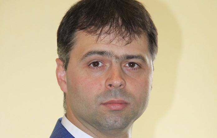 1 Goran Rakic