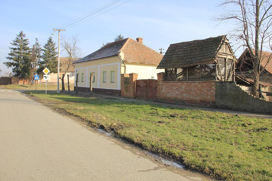 16 - 1 A Lukino Selo