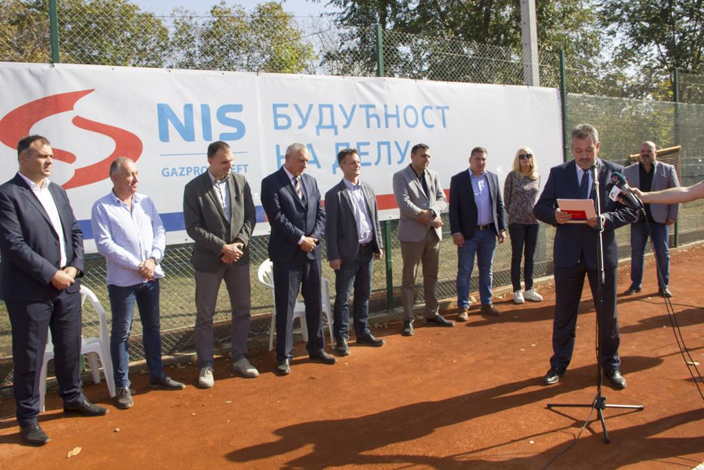20181015 елемир тенис терен 2