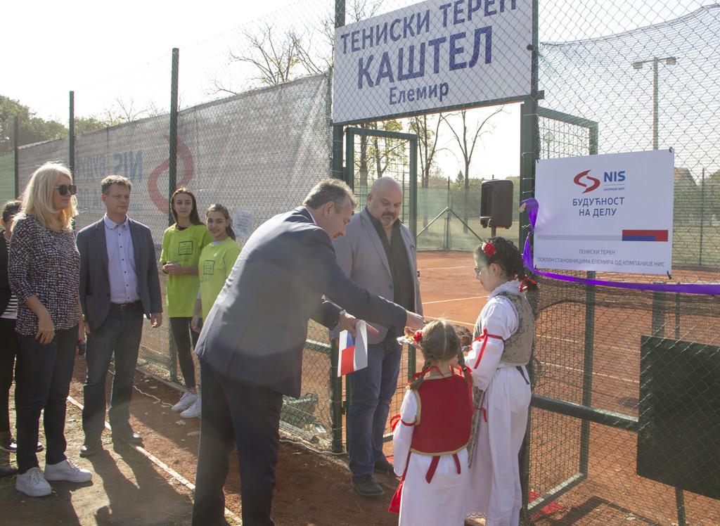 20181015 елемир тенис терен 3