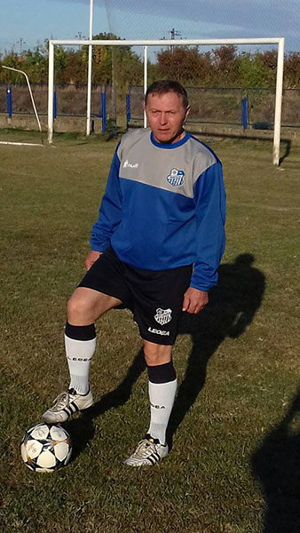 44 - 1 Ivan kulik fudbaler 1