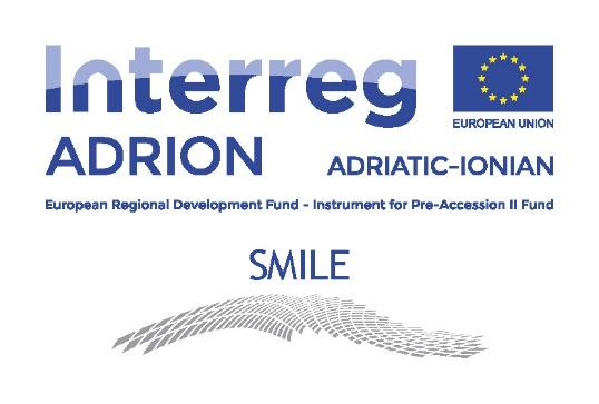 8-3-logo RCR SMILE