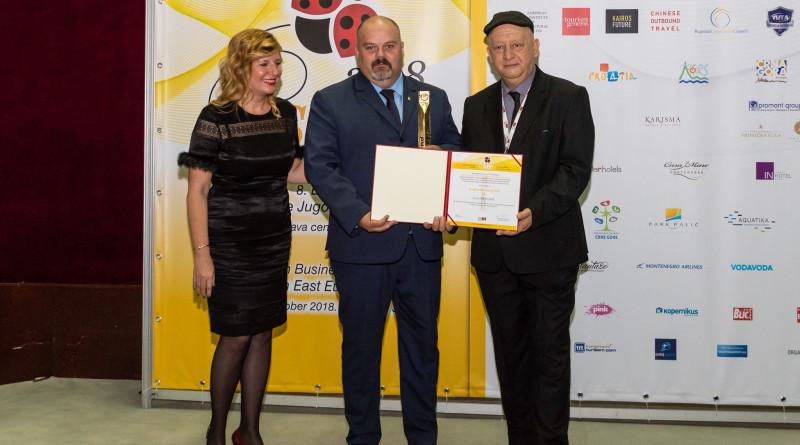 LEEDR_Award_002